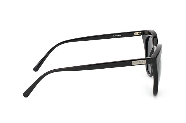Le Specs Halfmoon Magic LSP 1202094 perspective view
