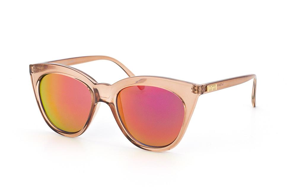 Transparente Sonnenbrillen online kaufen bei Mister Spex