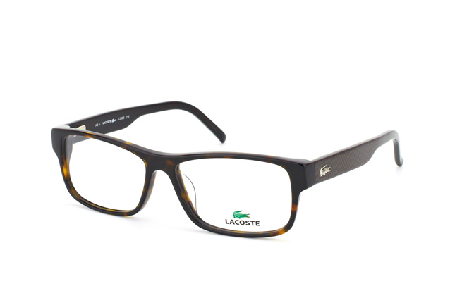Lacoste L 2660 214 perspective view