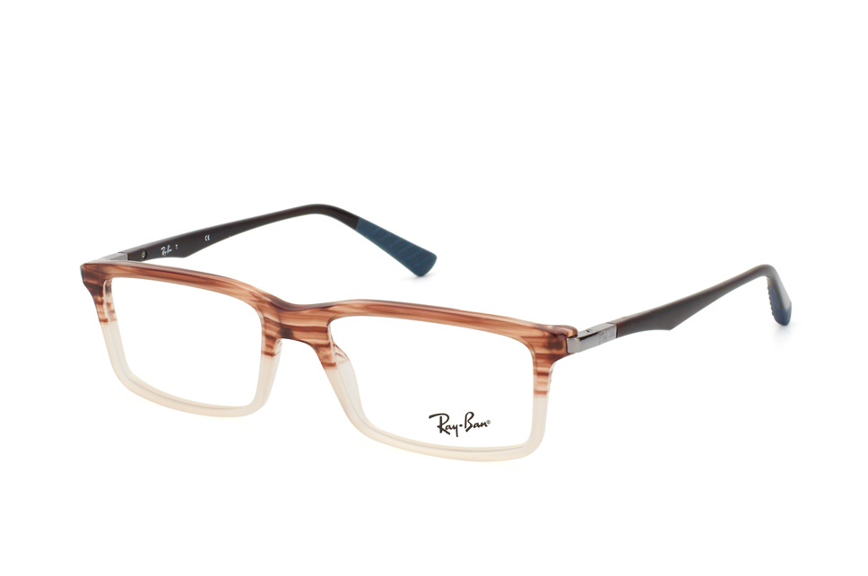 7ce7a7241af Ray Ban 5269 Amazon « Heritage Malta