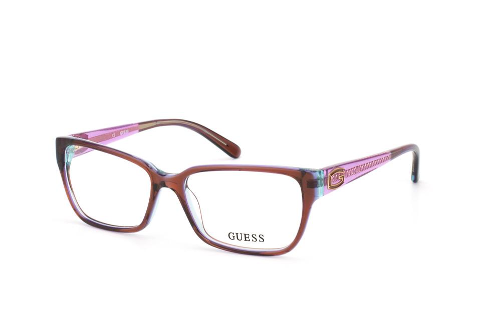 Guess GU 2349 BRN