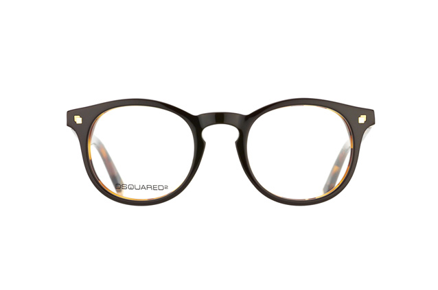 Dsquared2 DQ 5090/V 050 perspective view