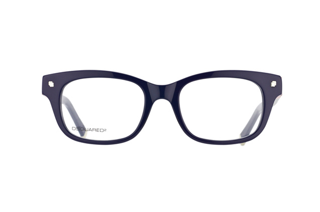 Dsquared2 DQ 5068/V 090 perspective view