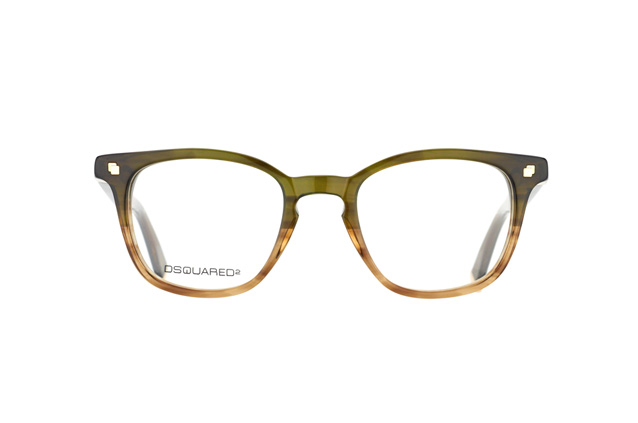 Dsquared2 DQ 5089/V 098 perspective view