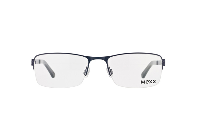 Mexx 5118 300 perspective view