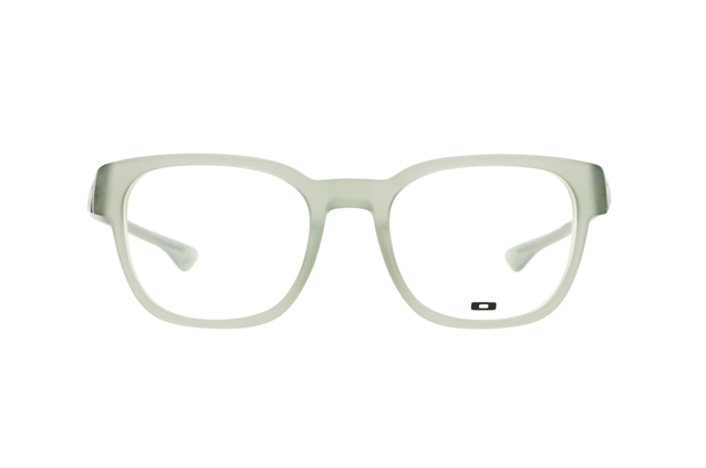 Oakley Cloverleaf OX 1078 07 perspective view