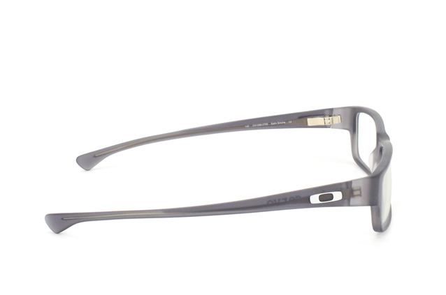 Oakley Servo OX 1066 07 perspective view