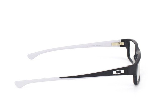 Oakley Servo OX 1066 09 perspective view