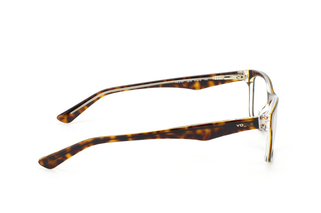 VOGUE Eyewear VO 2787 1916 perspective view