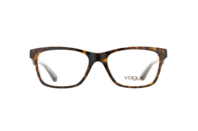 VOGUE Eyewear VO 2787 1916 vista en perspectiva