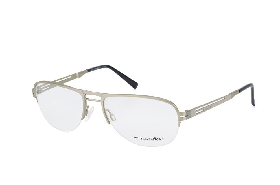 TITANFLEX 820621 00