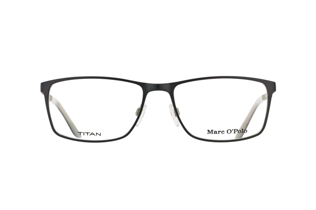 MARC O'POLO Eyewear 500021 10 perspective view
