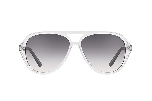 Mister Spex Collection Alan 2012 001 vista en perspectiva