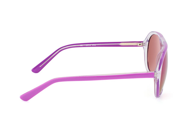 Mister Spex Collection Alan 2012 002 vista en perspectiva