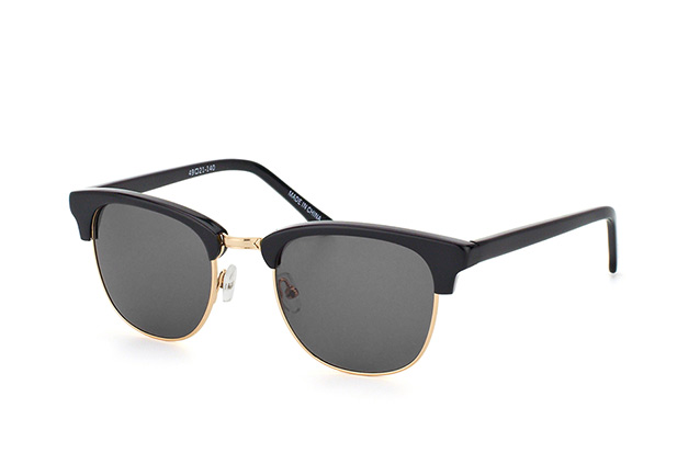 Mister Spex Collection Denzel 2013 001 vista en perspectiva