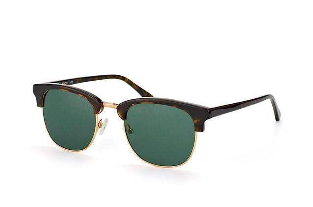 Mister Spex Collection Denzel 2013 002 vista en perspectiva