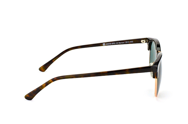 Mister Spex Collection Denzel 2013 002 small vue en perpective