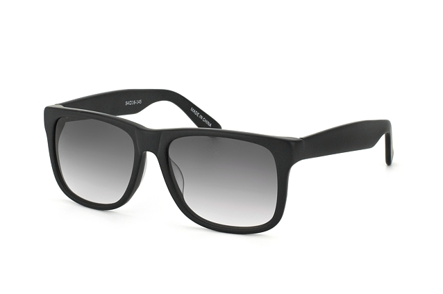 Mister Spex Collection Robert 2015 001 vista en perspectiva