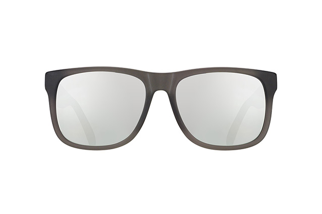 Mister Spex Collection Robert 2015 002 perspective view