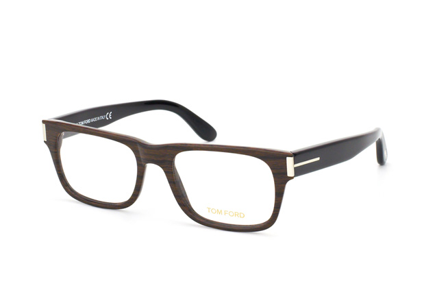 Tom Ford FT 5274 / V 050 vue en perpective
