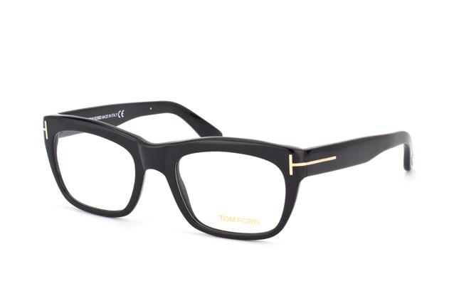 54d9af8bf920 ... Glasses  Tom Ford FT 5277   V 001. null perspective view ...