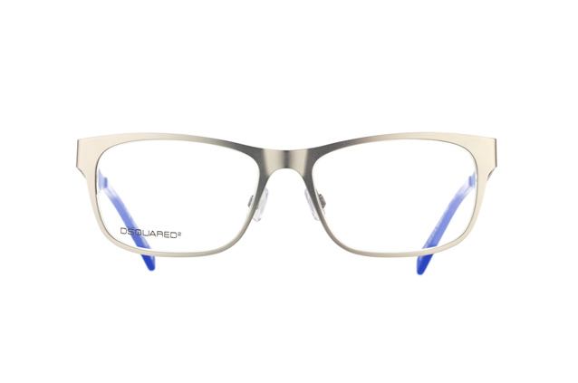 Dsquared2 DQ 5097/V 015 vista en perspectiva
