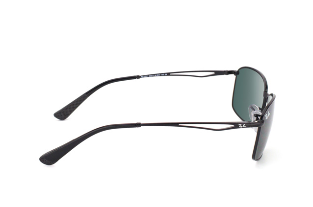 d32e136b79 ... Sunglasses  Ray-Ban RB 3501 006 71. null perspective view  null  perspective view ...