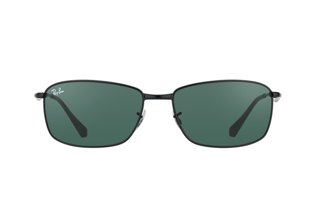 884a09845c ... Sunglasses  Ray-Ban RB 3501 006 71. null perspective view  null  perspective view  null perspective view