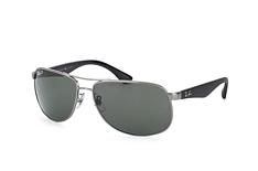 Ray-Ban RB 3502 004/58 small