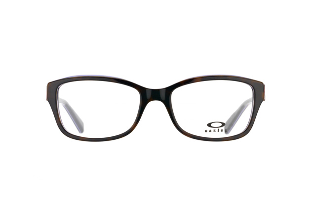 Oakley Junket OX 1087 03 vista en perspectiva