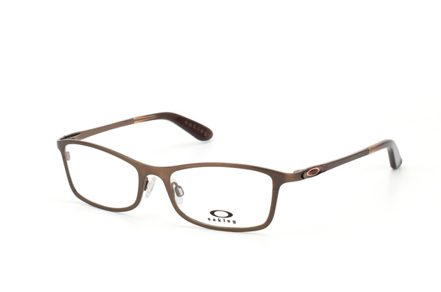 Oakley Martyr OX 5083 01 perspective view