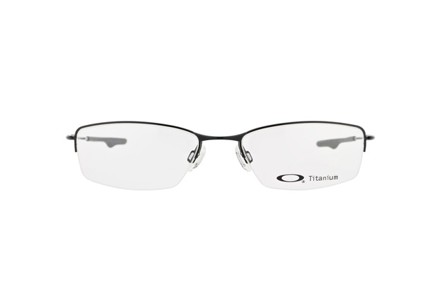Oakley Wingback OX 5089 01 perspective view