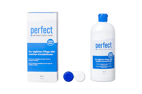 MPG&E Perfect Aqua Plus Kombi 360ml