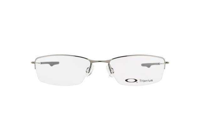 Oakley Wingback OX 5089 02 perspective view