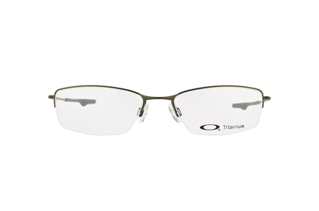 Oakley Wingback OX 5089 05 perspective view