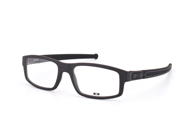 Oakley Panel OX 3153 01 vista en perspectiva
