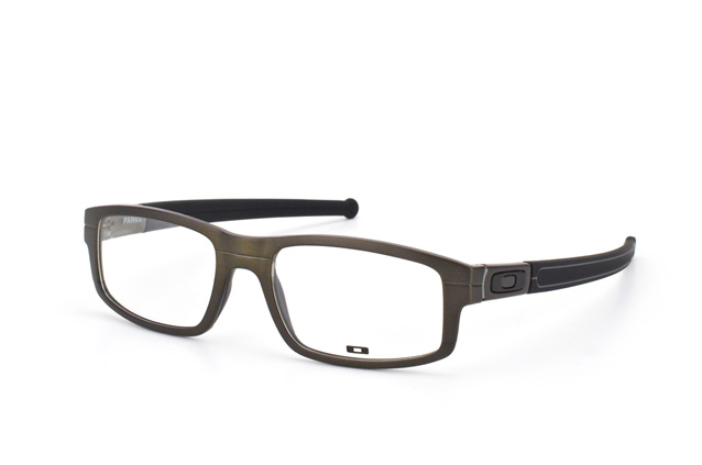 Oakley Panel OX 3153 02 perspective view