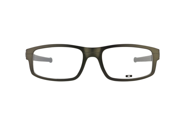 Oakley Panel OX 3153 02 vista en perspectiva