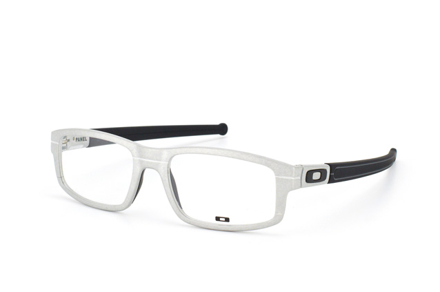 Oakley Panel OX 3153 03 perspective view