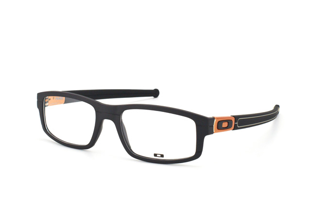 Oakley Panel OX 3153 04 perspective view