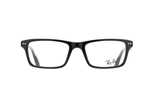 Ray-Ban RX 5288 2000 perspective view