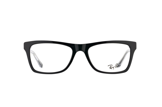 Ray-Ban RX 5289 2034 perspective view