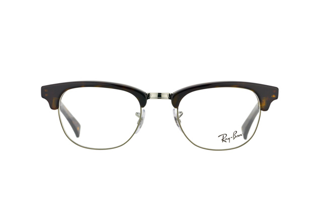 Ray-Ban RX 5294 2012 perspective view