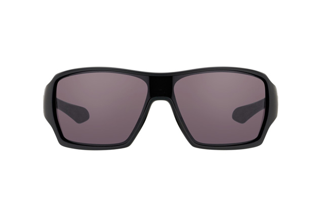 Oakley Offshoot OO 9190 01 perspective view
