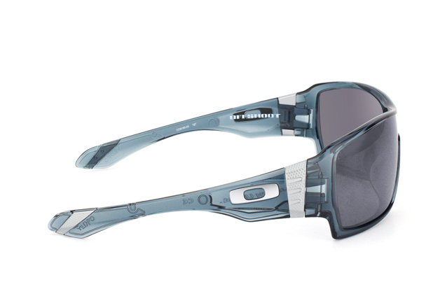 Oakley Offshoot OO 9190 05 perspective view