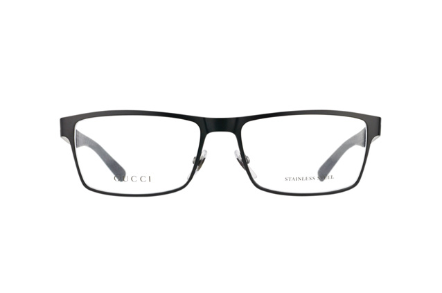 Gucci GG 2228 PDE perspective view