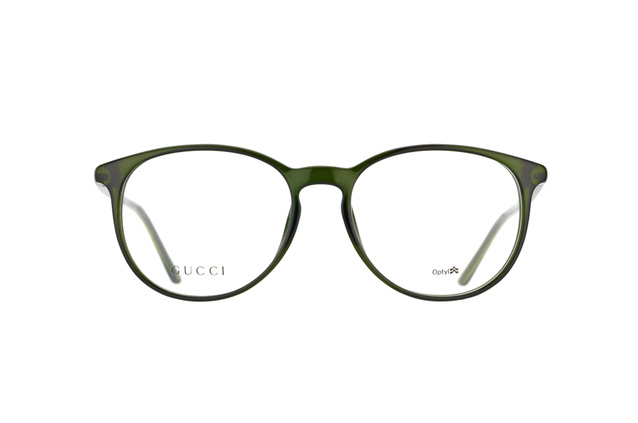 Gucci GG 1040 69C perspective view