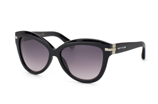 Marc Jacobs MJ 468/S 807 EU perspective view