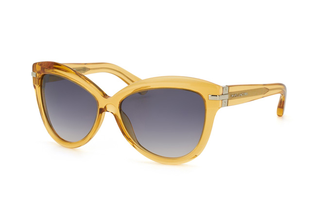 Marc Jacobs MJ 468/S 521 BD perspective view