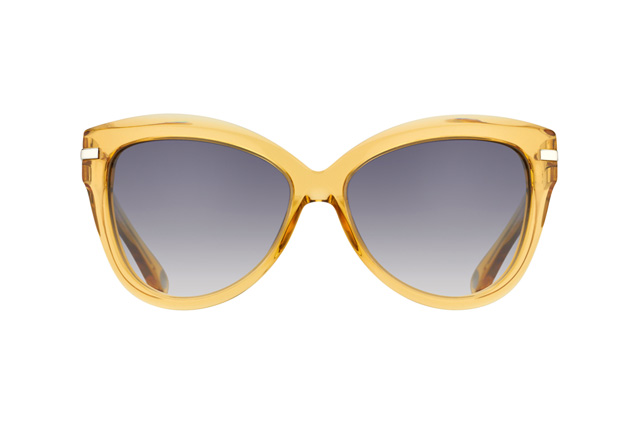 Marc Jacobs MJ 468/S 521 BD vista en perspectiva
